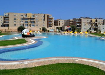 Thumbnail Apartment for sale in Bafra, Cyprus