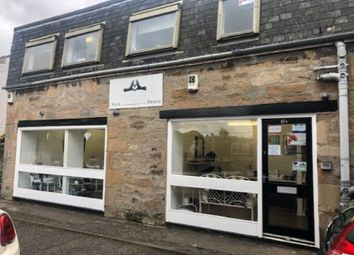 Thumbnail Retail premises for sale in Main Street, Edinburgh