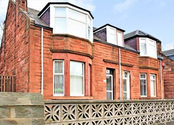 3 bed semi-detached house for sale in Shettleston Road, Glasgow G32