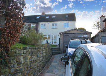 4 bed semi-detached house for sale in Grosvenor Mews, Grosvenor Road, Epsom KT18