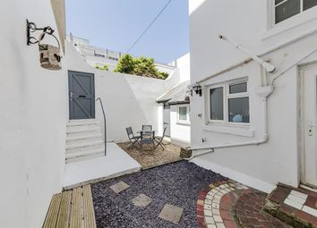 Thumbnail 1 bedroom flat for sale in Bedford Row, Worthing, West Sussex