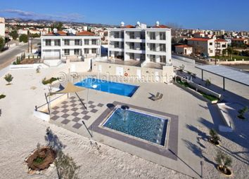 Thumbnail 2 bed apartment for sale in Chlorakas, Cyprus