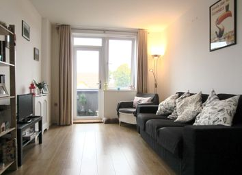Thumbnail 1 bed flat for sale in 170 London Road, Sutton