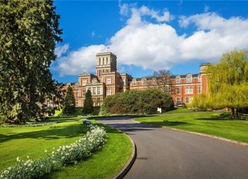 Thumbnail 2 bed flat to rent in Victoria Court, Royal Earlswood Park, Redhill