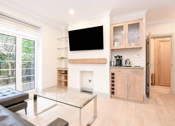 Thumbnail 2 bedroom flat to rent in Redcliffe Close, Old Brompton Road, London