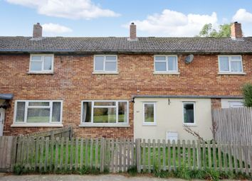 Thumbnail 2 bed detached house for sale in Thorney Park, Wroughton, Wiltshire