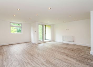 Thumbnail 3 bedroom maisonette for sale in Rosehill Walk, Tunbridge Wells