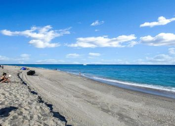 Thumbnail 3 bed property for sale in Palm Beach, Palm Beach, Florida, United States Of America