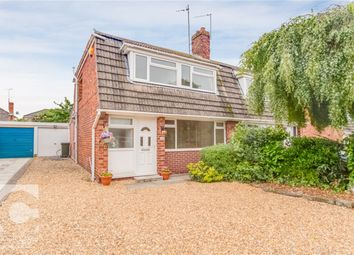 Thumbnail 3 bed semi-detached house to rent in Henley Road, Neston, Cheshire
