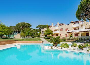 Thumbnail Town house for sale in Vila Sol, Vilamoura, Loulé, Central Algarve, Portugal