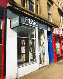 Thumbnail Retail premises to let in St. Georges Road, Glasgow