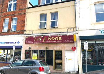 Thumbnail Retail premises for sale in High Street, Barry