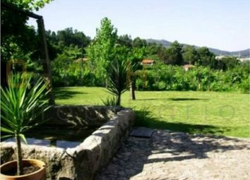 Thumbnail 6 bed farm for sale in Luzim, Luzim E Vila Cova, Penafiel