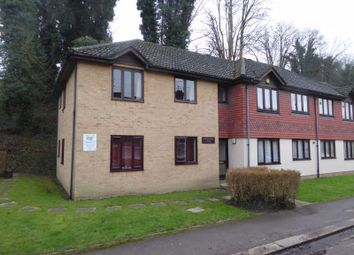 Thumbnail 1 bed flat for sale in Station Approach, Coulsdon North, Coulsdon