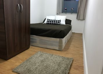 Room to rent in Albert Road, Royal Docklands E16