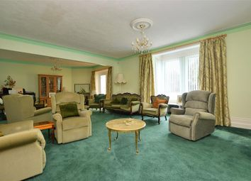 Thumbnail 6 bed detached house for sale in Willow Road, Whitstable, Kent