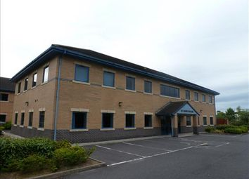 Thumbnail Office to let in St Davids House, Drakehouse Crescent, Sheffield