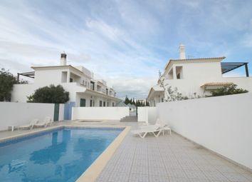 Thumbnail 3 bed villa for sale in Algarve, Almancil, Loulé Algarve