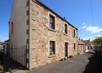 Thumbnail 2 bed semi-detached house for sale in 5, Rose Wynd, Crail, Fife