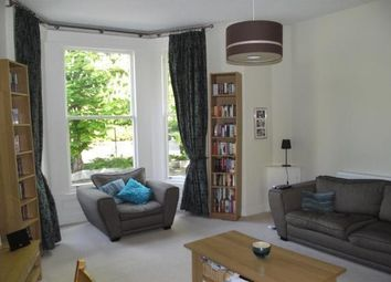 Thumbnail 2 bed flat to rent in 36 Alexandra Drive, Liverpool