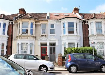 Thumbnail 6 bed property for sale in Derby Road, Portsmouth