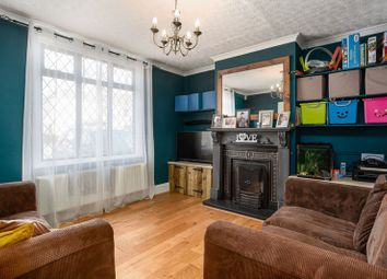 2 bed detached house for sale in Sutton Ford Cottages, Sutton Road, Rochford SS4