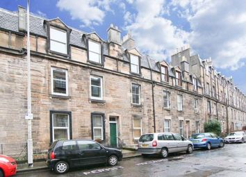 Thumbnail 2 bed flat to rent in Blackwood Crescent, Newington, Edinburgh