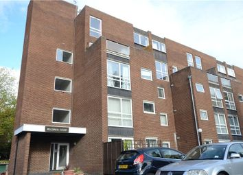 Thumbnail 2 bedroom flat for sale in Belgravia Court, Bath Road, Reading