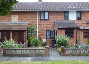 Thumbnail 3 bed terraced house to rent in Chestnut Grove, Westbury