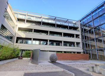 Thumbnail 2 bedroom flat for sale in Worsley Street, Manchester