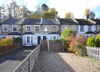 Thumbnail 3 bed property to rent in Glenview Gardens, Hemel Hempstead, Hertfordshire