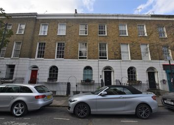 Thumbnail 1 bed flat to rent in St Peters Street, London