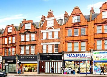 Thumbnail Property for sale in Finchley Road, Hampstead, London
