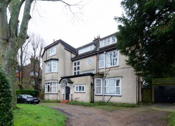 Thumbnail Property for sale in Normanton Road, South Croydon, Surrey