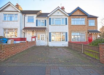 Thumbnail 3 bed property for sale in Park Road, Hendon