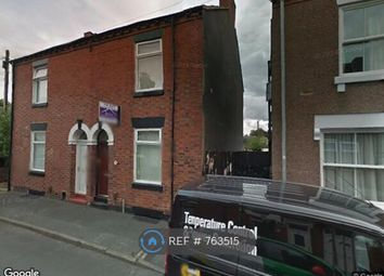 Thumbnail Room to rent in Silverdale Street, Newcastle-Under-Lyme