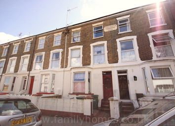 Thumbnail 8 bed property for sale in Alma Road, Sheerness