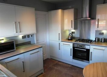 Thumbnail 2 bed terraced house to rent in Victoria Terrace, Wrekenton, Gateshead