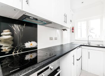 Thumbnail Flat for sale in Tetherdown Road, Muswell Hill