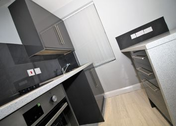 1 bed flat to rent in Aylestone Road, Near Lri, Leicester LE2