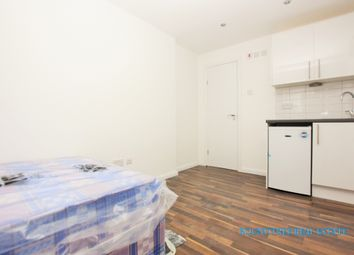 Thumbnail Studio to rent in Montagu Road, Hendon