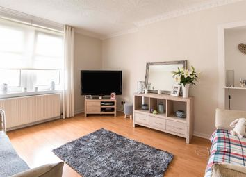 Thumbnail 1 bed flat for sale in Wallace Place, Blantyre, Glasgow