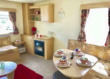 3 bed property for sale in Towyn LL22