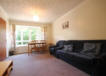 2 bed flat to rent in Claremont Road, Newcastle Upon Tyne NE2