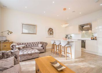Thumbnail 2 bed flat for sale in The Old Sorting Office, Leigh-On-Sea, Essex