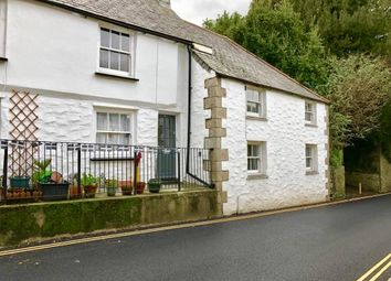 Thumbnail 2 bed semi-detached house for sale in Penryn, Cornwall, .