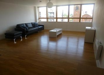 Thumbnail Studio to rent in Royal Mills, Ancoats