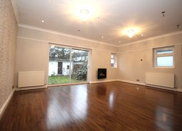 Thumbnail 4 bed semi-detached house to rent in Galpins Road, Thornton Heath