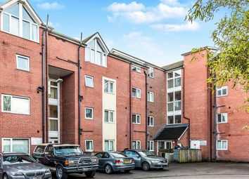 3 bed maisonette for sale in Sugar Mill Square, Salford, Greater Manchester M5