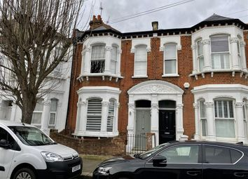 Thumbnail 1 bed terraced house for sale in Shorrolds Road, London
